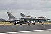 http://blog.airforce.ru/blogs/an-z/attachments/61880-tiger-meet-2014-ili-snova-k-tigram-img_9560.jpg