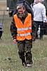 http://blog.airforce.ru/blogs/an-z/attachments/61919-tiger-meet-2014-ili-snova-k-tigram-img_9417.jpg