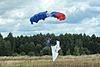 http://blog.airforce.ru/blogs/remilya/attachments/66072-den-aviacii-2015-pravdinskii-aerodrom-istomino-dscf2980.jpg
