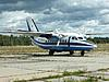 http://blog.airforce.ru/blogs/remilya/attachments/66075-den-aviacii-2015-pravdinskii-aerodrom-istomino-dscf3016.jpg