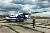 http://blog.airforce.ru/blogs/remilya/attachments/66076-den-aviacii-2015-pravdinskii-aerodrom-istomino-dscf3019.jpg