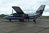 http://blog.airforce.ru/blogs/remilya/attachments/66081-den-aviacii-2015-pravdinskii-aerodrom-istomino-dscf3040.jpg