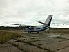 http://blog.airforce.ru/blogs/remilya/attachments/66082-den-aviacii-2015-pravdinskii-aerodrom-istomino-dscf3048.jpg