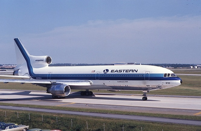 Нажмите на изображение для увеличения.  Название:Разбившийся самолёт за 9 месяцев до катастрофы.jpg Просмотров:374 Размер:108.5 Кб ID:83141